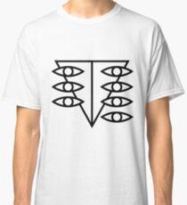 Evangelion Lilith Classic T-Shirt