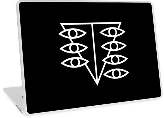 «Evangelion Lilith» de haebollago