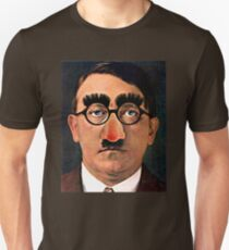 Fuhrer Fun - Adolf Hitler T-Shirt