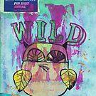 This Wild Life by Bec Schopen