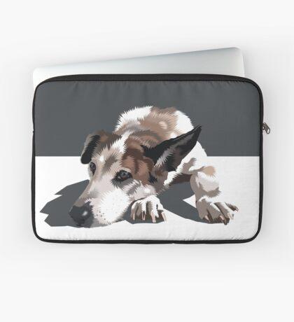 Jenny Laptop Sleeve