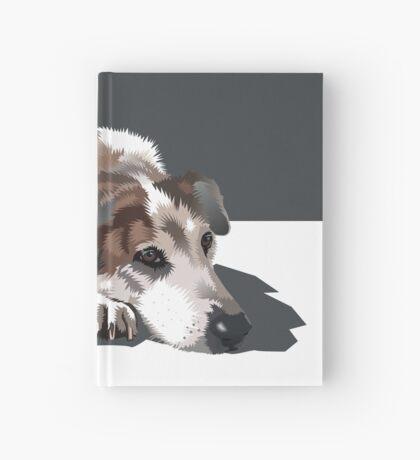 Jenny Hardcover Journal
