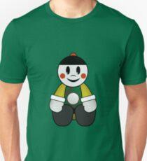 Chiaotzu Pal T-Shirt