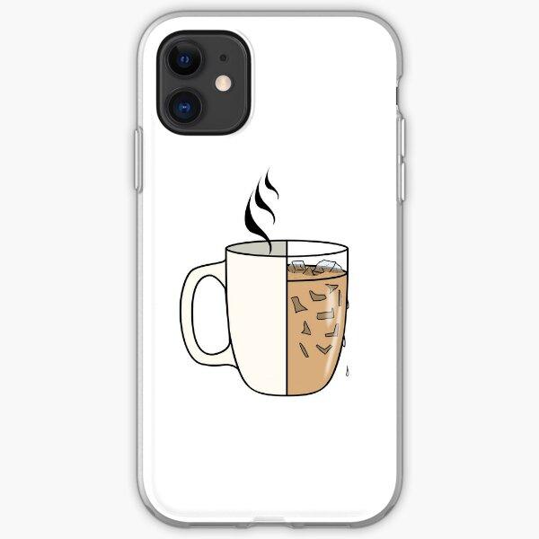 Coffee Starbucks IPhone Cases & Covers
