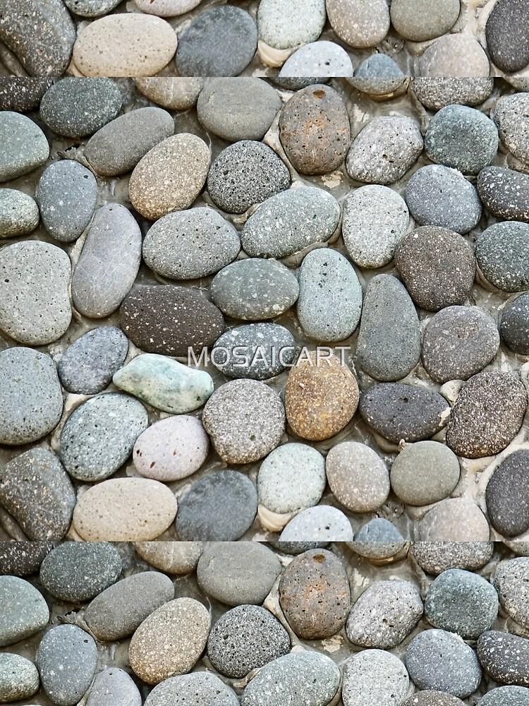 Stone Art by MOSAICART