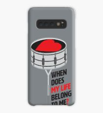 The eternal question Case/Skin for Samsung Galaxy