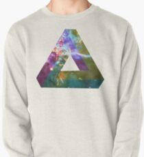 God's Impossible Triangle V1 | MXTHEMATIX Pullover
