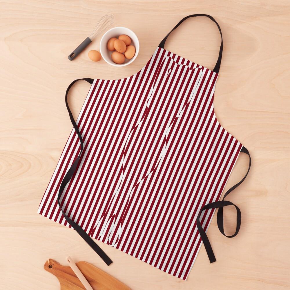#Woman #Body #Silhouette #Clipart, anatomy, cute, sensuality, sex symbol, striped, elegance, design Apron