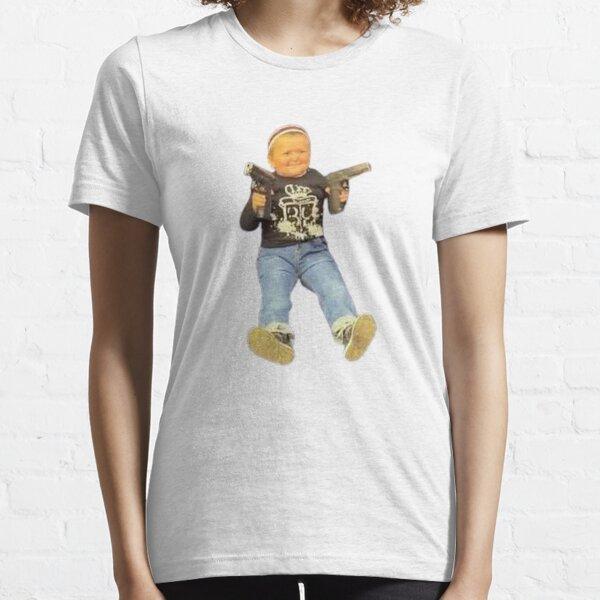 Hasbulla #31 Essential T-Shirt