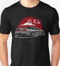 NSX (grey) T-Shirt