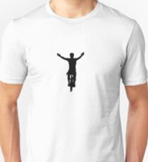 Sprint Finish T-Shirt