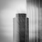 Tower 42 by tiroas