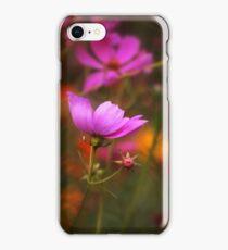 Cosmo iPhone Case/Skin