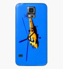 SEAKING RESCUE Case/Skin for Samsung Galaxy