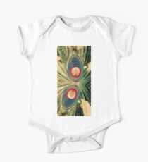 Reflection Of Nature Kids Clothes