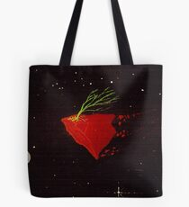 the best of the rest Tote Bag