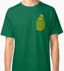 Kermit Pocket Classic T-Shirt