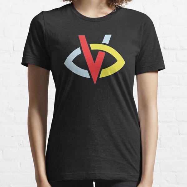 Gros Flo Oli T-shirt essentiel
