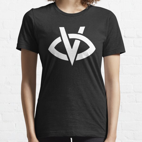 Visionnaire Bigflo T-shirt essentiel