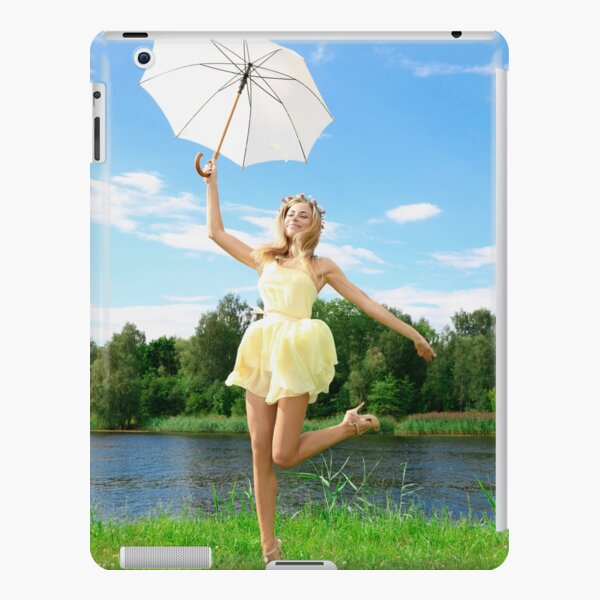 Netural Styling iPad Snap Case