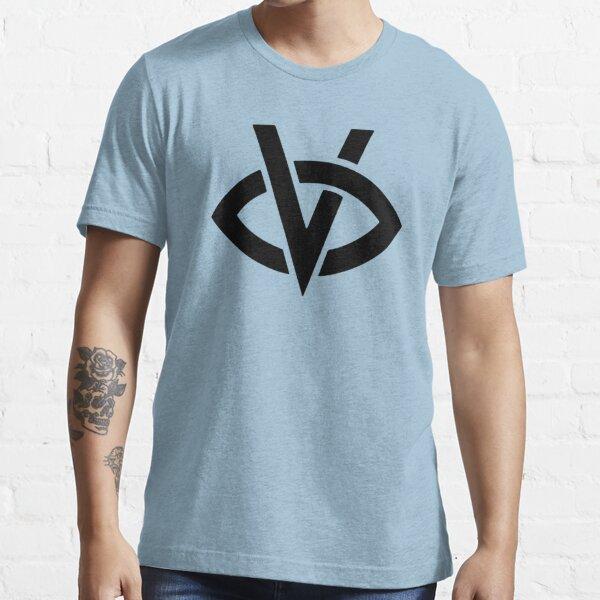 Bigflo Oli T-shirt essentiel