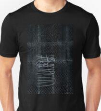 Repaired T-Shirt