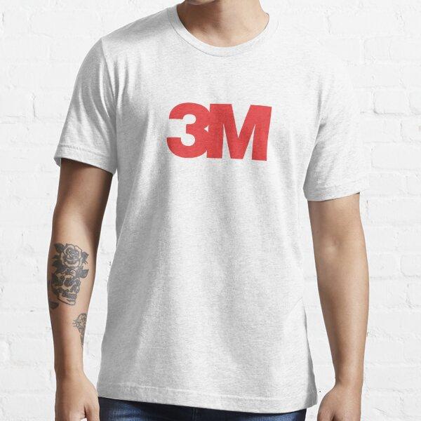 tresno-3m-porah Essential T-Shirt