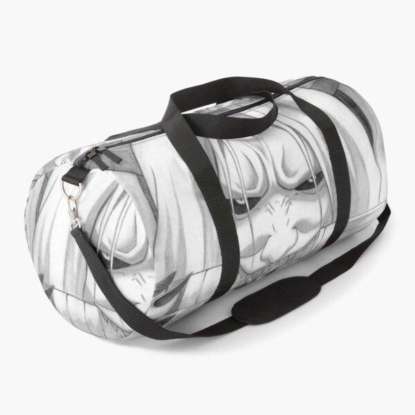 Reaper Death Seal Duffle Bag