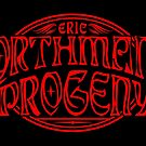 Northman's Progeny by popnerd