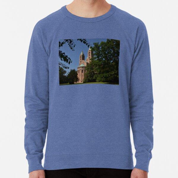 Speyer Cathedral Lightweight Sweatshirt