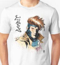 G*MBIT Unisex T-Shirt