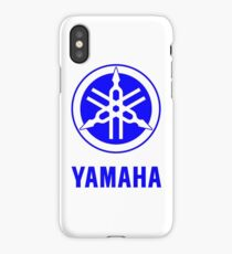 coque iphone 6 plus yamaha
