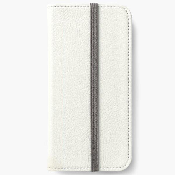 alois trancy iPhone Wallet