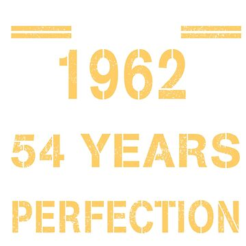 1962-54 years perfection!  by ngoctram155