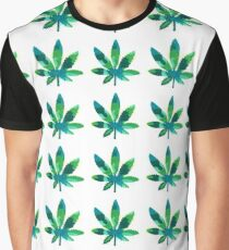 Mary Jane Graphic T-Shirt