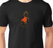 Ms. Brisby Unisex T-Shirt