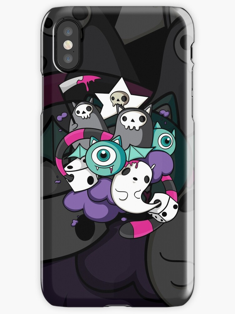 death dice by ConceptStore
