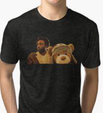 Kindlicher Gambino - 3005 Vintage T-Shirt
