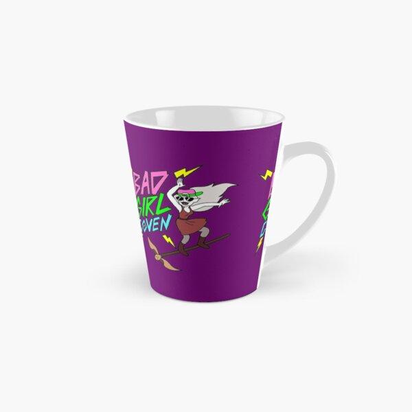 Bad Girl Coven  Tall Mug