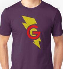 Super Grover Unisex T-Shirt