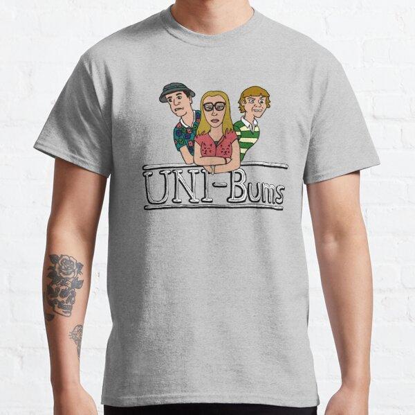 UNI-Bums Classic T-Shirt