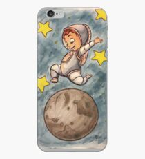 Little Space Boy Device Cases | Redbubble