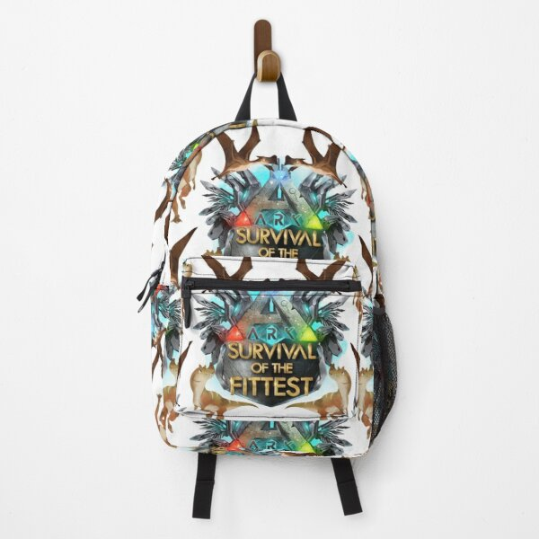 Ark Survival Backpack