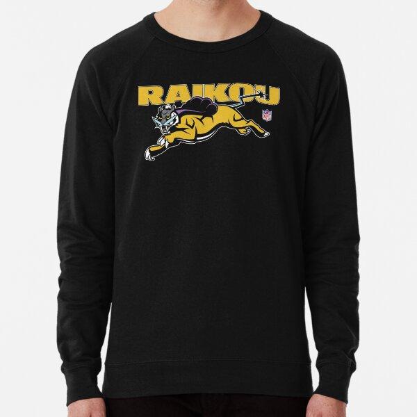 Raikou Lightweight Sweatshirt