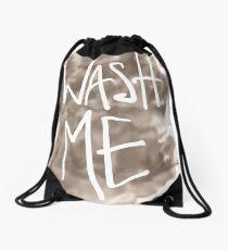 Dirty Gerty Drawstring Bag
