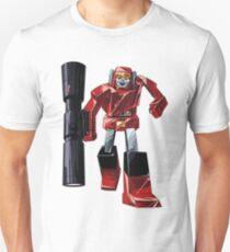 Scoots Mu'doods T-Shirt
