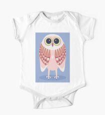 AWAKE OWL Kids Clothes