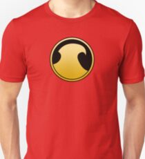 Red Robin Symbol T-Shirt