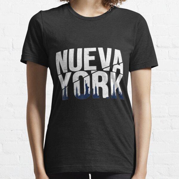 Nueva York Essential T-Shirt