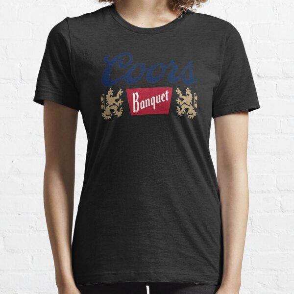 banquet drink Essential T-Shirt